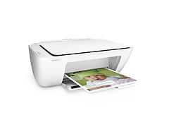 Impresora multifunción HP DeskJet 2130