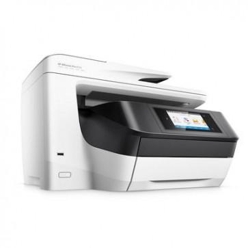 Impresora multifunción HP OfficeJet Pro 8730
