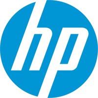HP 205A ORIG YELLOW LASERJET CF532A