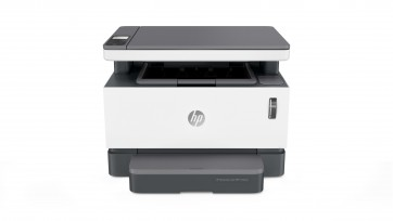 HP Neverstop Laser 1202nw 600 x 600 DPI 21 ppm A4 Wifi 5HG93A