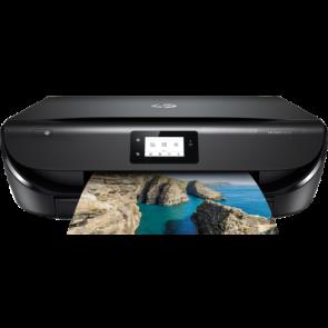 HP ENVY Impresora multifunción de la serie 5030 M2U92B