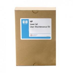 Kit de mantenimiento del alimentador automático de documentos HP LaserJet MFP