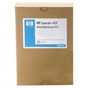 Kit de mantenimiento del ADD HP LaserJet