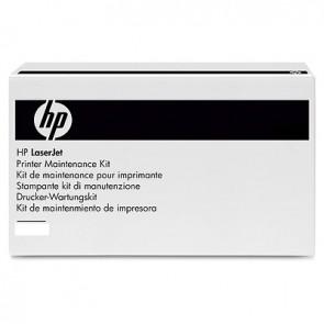 Kit de mantenimiento HP LaserJet Q5999A de 220 V