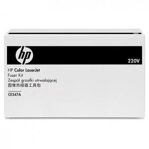 Kit de fusor HP Color LaserJet CE247A de 220 V