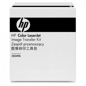 Kit de transferencia de imágenes para HP Color LaserJet CE249A