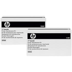 Unidad de colección de tóner HP Color LaserJet B5L37A