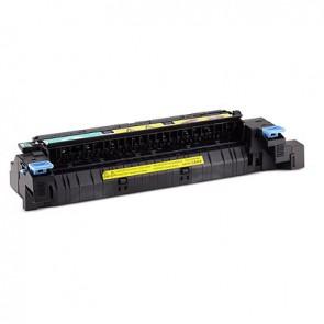 Kit de mantenimiento HP LaserJet CE515A de 220 V