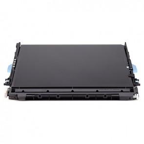 Kit de transferencia HP LaserJet CE516A