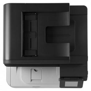 Impresora multifunción HP LaserJet Pro M521dw