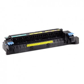 Kit de fusor/mantenimiento HP LaserJet de 220 V