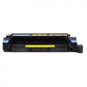 Kit de fusor/mantenimiento HP LaserJet CF254A de 220 V