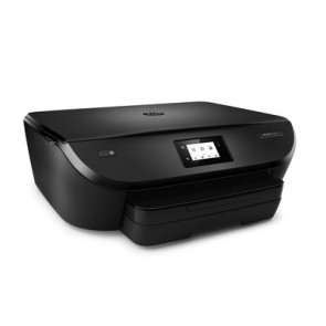 Impresora HP ENVY 5540 All-in-One