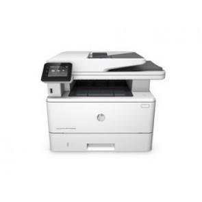 MFP (producto multifunción) HP LaserJet Pro M426fdw