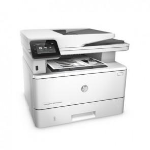 MFP (producto multifunción) HP LaserJet Pro M426fdn