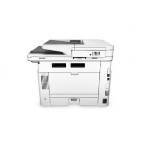Impresora multifuncional HP LaserJet Pro M426dw