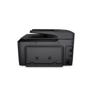 Impresora All-in-One HP OfficeJet Pro 8710