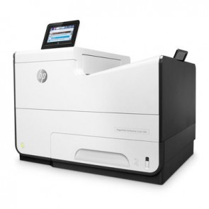 HP PageWide Enterprise Color 556dn