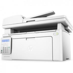 Impresora multifunción HP LaserJet Pro M130fn