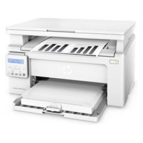 Impresora multifunción HP LaserJet Pro M130nw