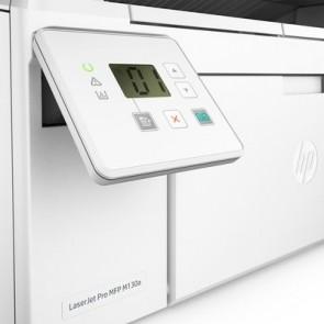Impresora multifunción HP LaserJet Pro M130a