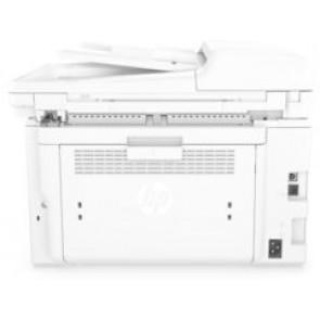Impresora multifunción HP LaserJet Pro M227sdn
