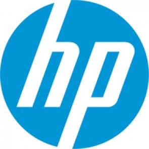 HP 205A ORIGINAL BLACK LASERJE CF530A