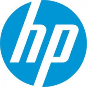 HP 203A ORIGINAL BLACK LASERJE CF540A