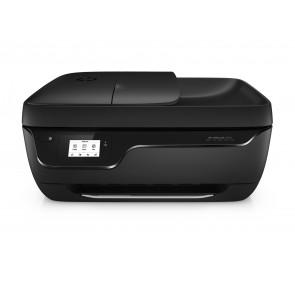 HP OfficeJet Impresora multifunción 3833 F5S03B