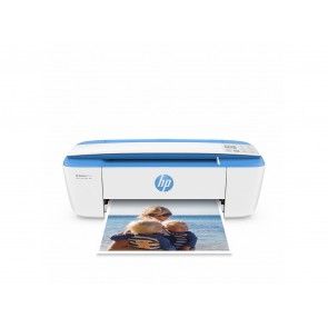 HP DeskJet 3720 AiO 4800 x 1200DPI Inyección de tinta térmica A4 8ppm Wifi J9V93B
