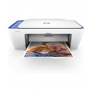 HP DeskJet Impresora multifunción 2630 V1N03B