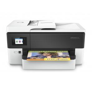 HP OfficeJet Pro Impresora multifunción Pro 7720 de formato ancho Y0S18A
