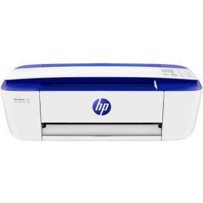 HP DeskJet 3760 1200 x 1200DPI Inyección de tinta térmica A4 19ppm Wifi T8X19B