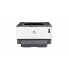 HP Neverstop Laser 1001nw 600 x 600 DPI A4 Wifi 5HG80A