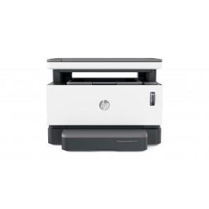 HP Neverstop Laser 1201n 600 x 600 DPI 21 ppm A4 5HG89A