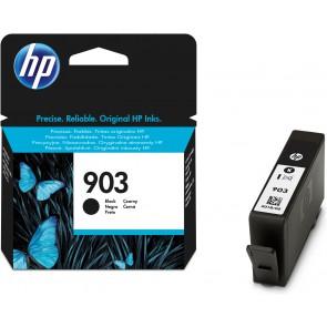 HP Cartucho de tinta Original 903 negro T6L99AE
