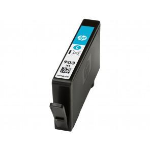 HP Cartucho de tinta Original 903XL cian de alto rendimiento T6M03AE