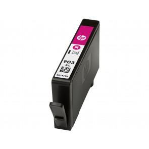 HP Cartucho de tinta Original 903XL magenta de alto rendimiento T6M07AE