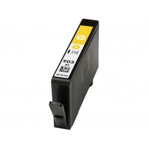 HP Cartucho de tinta Original 903XL amarillo de alto rendimiento T6M11AE