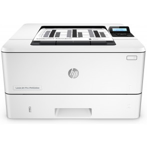 HP LaserJet Pro Pro M402dne C5J91A