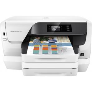 HP Officejet Impresora Pro 8218 J3P68A