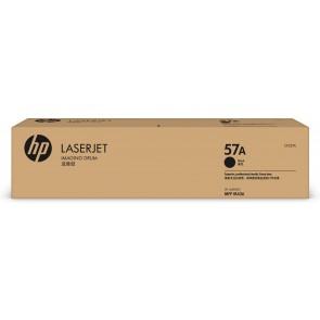 HP Tambor de creación de imágenes Original LaserJet 57A CF257A