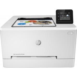 HP LaserJet Pro M254dw a color T6B60A