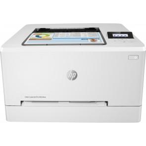HP LaserJet Pro M254nw a color T6B59A