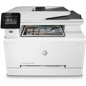 HP Impresora multifunción LaserJet Pro M280nw a color T6B80A