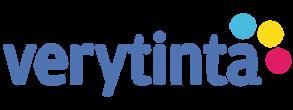 Verytinta
